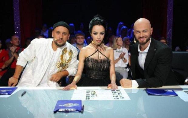 Танцы со звездами: Екатерина Кухар приоткрыла завесу нового сезона