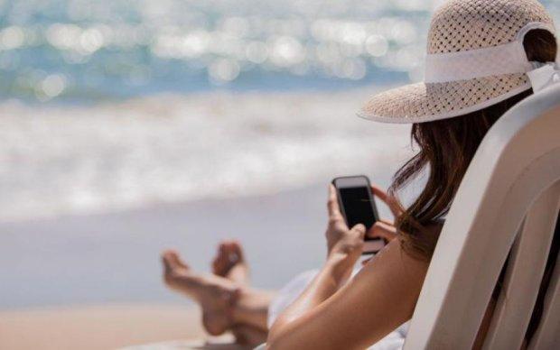 Новое приложение поможет сэкономить на путешествиях