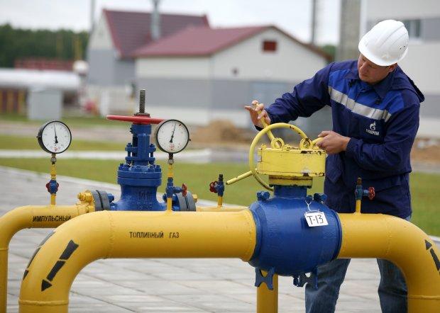 Цены на газ уничтожили веру в чудо с первого дня нового года: тарифы 2019