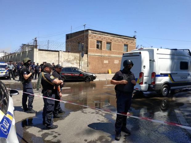 В Одессе орудуют серийные домушники: люди не стали ждать копов, - всесильны вместе