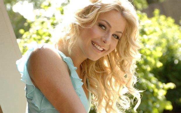 Ученые разбили мифы о блондинках, все дело в генах: шах и мат всем рыжим, шатенкам и брюнеткам