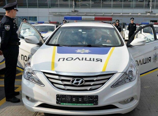 Обчистил сотни машин: под Днепром поймали серийного вора