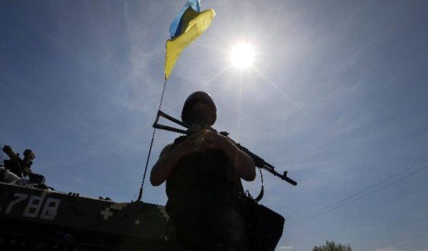 Боевики за сутки четыре раза нарушили перемирие