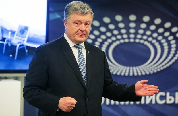 Головне за день середи 31 липня: довгоочікувана втеча Порошенка, 23 сантиметри Зеленського і новий голова Черкас