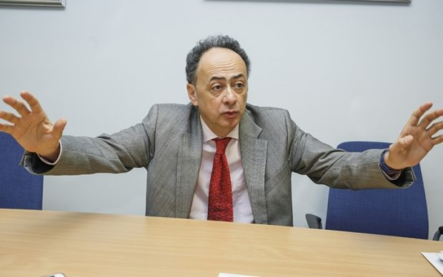 Посол ЕС указал на страхи инвесторов в Украине