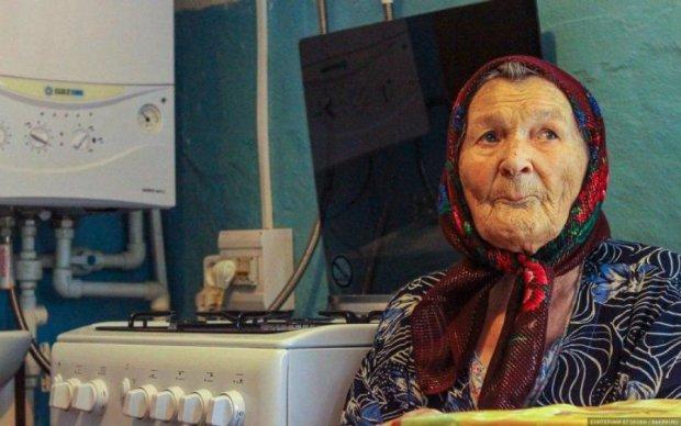 Українцям розповіли, як абонплата змінить ціну газу