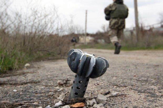 В зоне ООС слетели головы путинских собак, ВСУ достойно отомстили за обстрелы