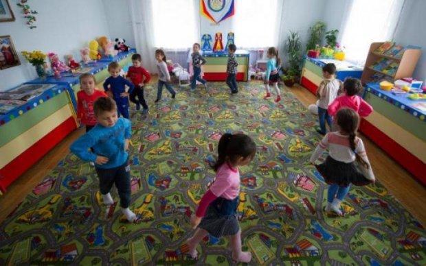 """Просроченные товары и фекалии грызунов: """"меню"""" детсада шокировало Украину"""
