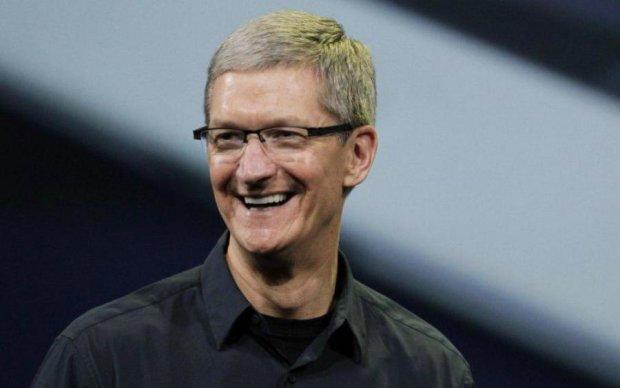 Apple посмеялась над производителями наушников