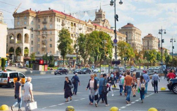 Запад просит: как и когда взлетит цена на сигареты в Украине
