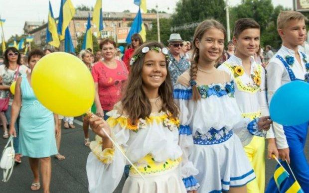 Эксперт рассказал, какого мессию ждут украинцы