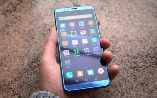AnTuTu назвал самые мощные смартфоны мира
