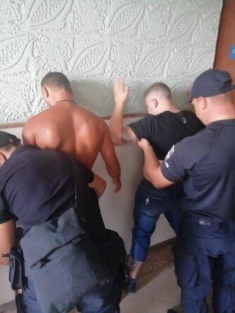 Расстреляли людей в Кирилловке: суд озвучил вердикт банде извергов, это насмешка над украинцами