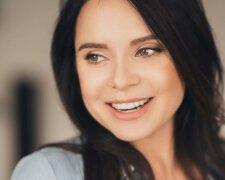 Лілія Подкопаєва, instagram.com/podkopayeva_official