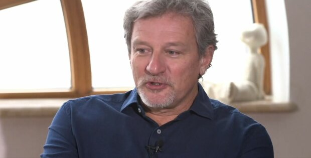 Пальчевский подбирает протестный электорат, - эксперт