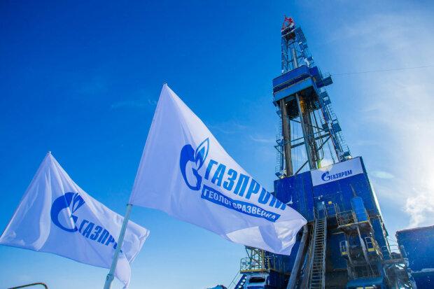 """Россия проиграла войну Украине, """"Газпрому"""" придется платить миллиарды: """"Национальному достоянию — конец"""""""