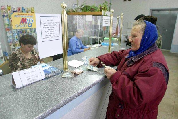 В ПФУ отчитались по размеру пенсий украинцев: как выросли социальные выплаты в 2019