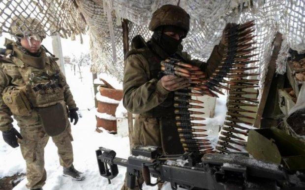 Несамовиті ціни та втома: жорстокі реалії Криму вразили українців