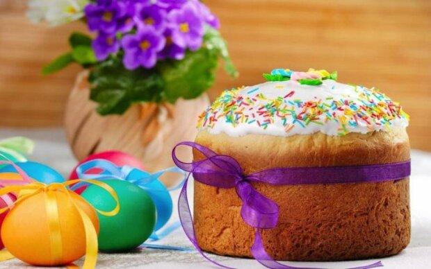 Страви на Великдень: що готують в різних країнах