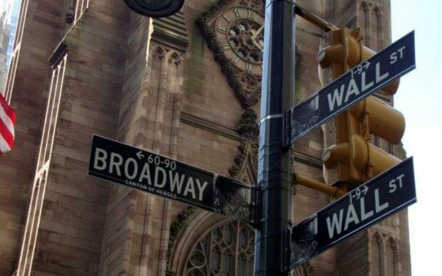 Бродвей та інші стріт: звідки походять назви знаменитих вулиць Нью-Йорка