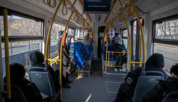 У Києві маршрутки можуть подорожчати до 20 гривень, коли чекати підвищення цін