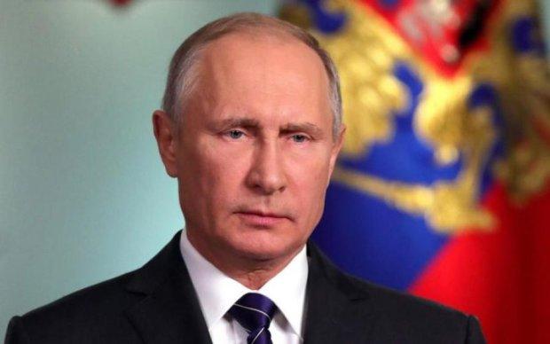 Путіни бувають різні: розкрито всю правду про двійників глави РФ