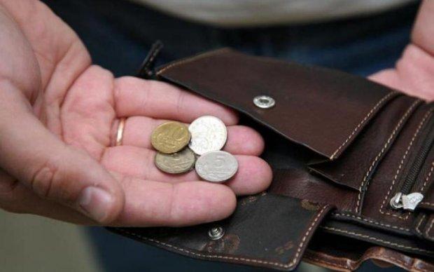 Мелкие и еще мельче: Нацбанк ввел в обращение новые деньги