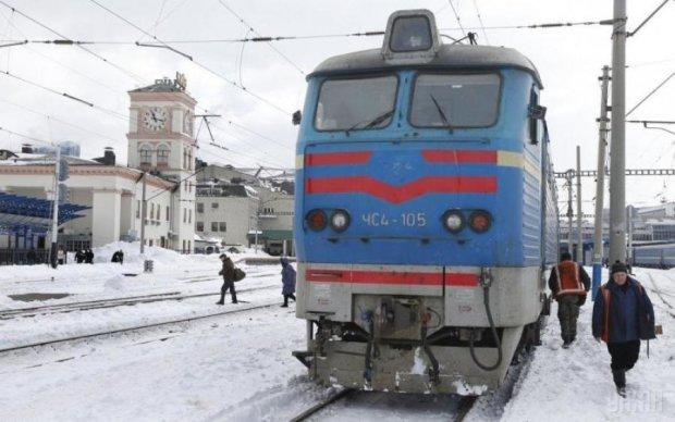 Укрзалізниця запустила довгоочікуваний сервіс для пасажирів