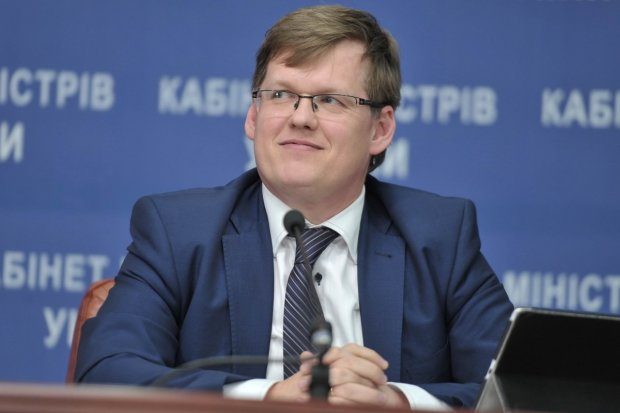 """Вдала партія: нареченою Розенка виявилася головна """"аферистка"""" України, обирав під себе"""