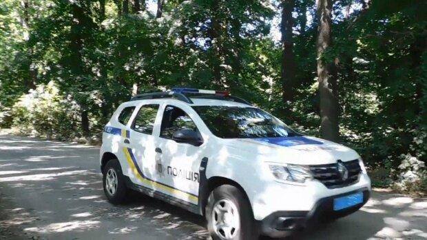 "В центре Запорожья обнаружили труп мужчины - полдня ""жарился"" на солнце"