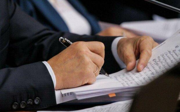5 порад, як отримати підвищення зарплатні