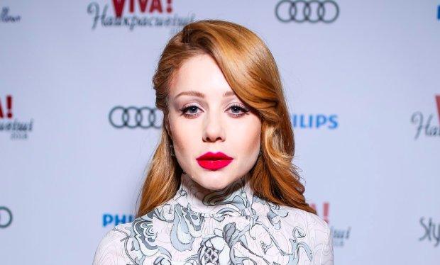 Кароль шокировала фанатов лицом без макияжа: на лисичку похожа