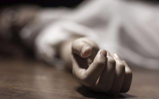 Раздели, сняли на камеру и утопили: группа подростков убила мужчину