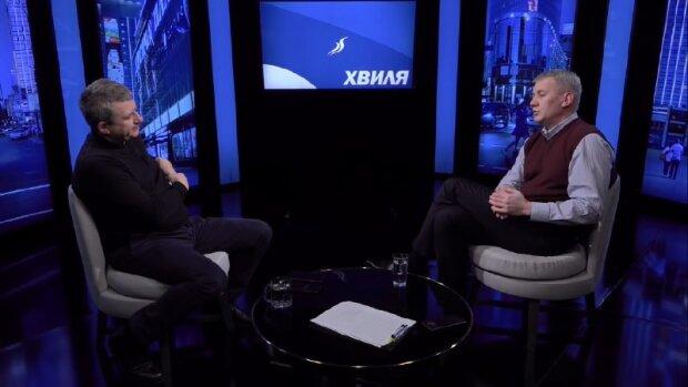 Реформы здравоохранения ведут украинскую медицину к коллапсу, об этом заявили в интервью Романенко
