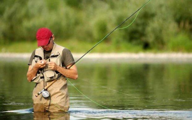 Всесвітній день рибальства 2017: історія та традиції свята