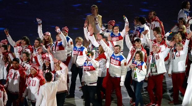Олімпійські ігри 2020: Росія може вилетіти, як пробка, подробиці гучного скандалу