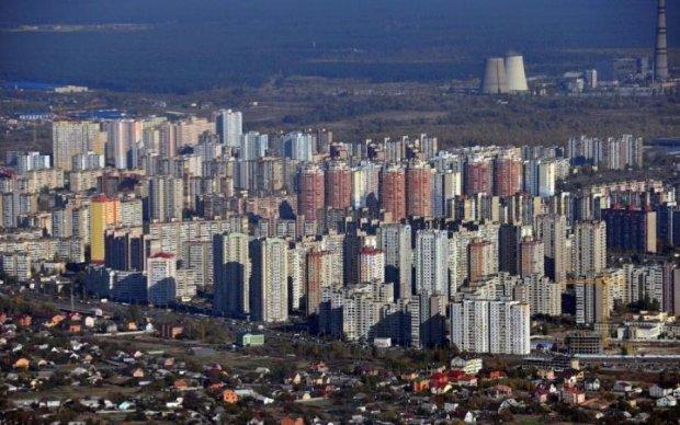 Тест від Знай: чи зможете ви вижити у Києві?