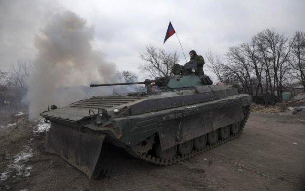 Ніяких сумнівів: Росія знову попалася на фінансуванні терористів