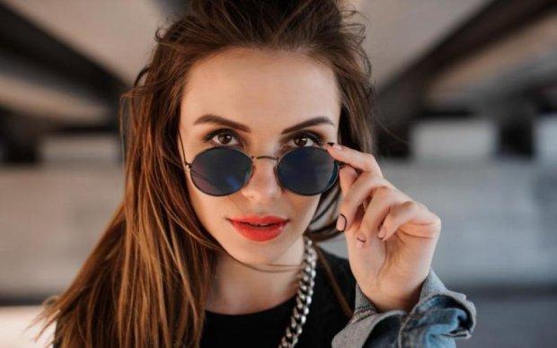 MamaRika: На*рена я поперлася на те Євробачення