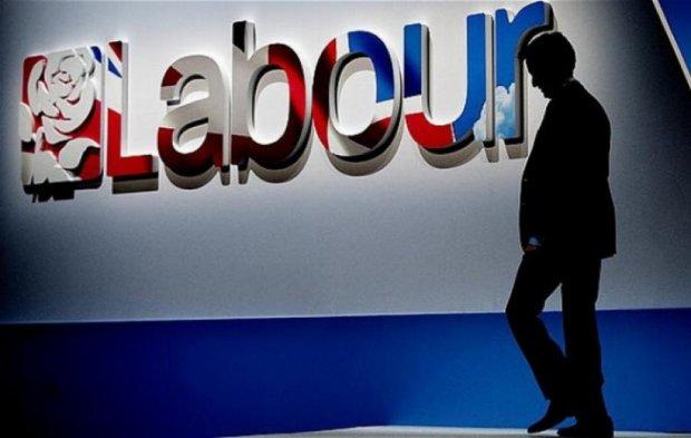 Британські лейбористи підтримають референдум щодо членства в ЄС