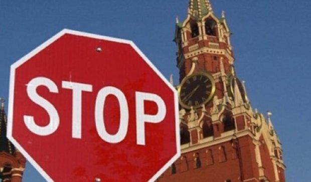 США напомнили России: Крым в обмен на санкции