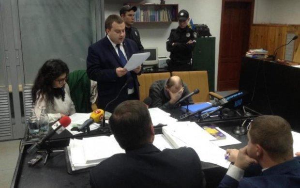 Главное за ночь: взрывы на границе и финал харьковской трагедии