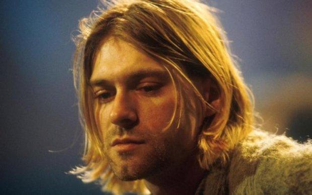 Самые известные музыканты, которые покончили жизнь самоубийством