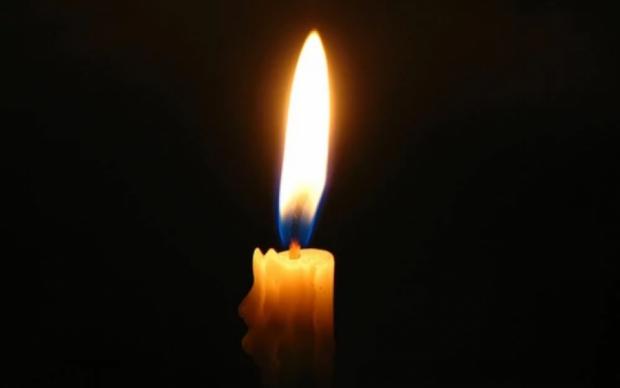 Помер культовий український фотограф