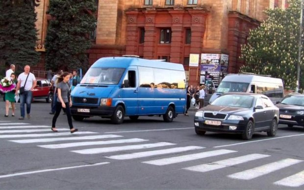Части тела в разных концах города: жуткое убийство на Днепропетровщине