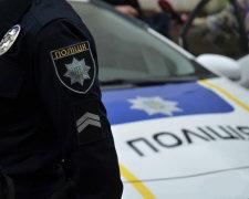 19-летний юноша застрелился в полиции
