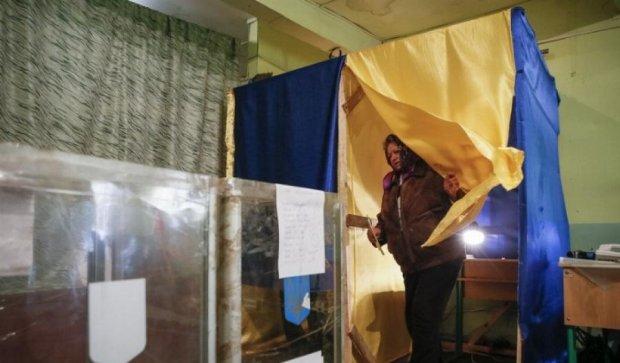 За выборы на Донбассе нардепы проголосуют еще до каникул
