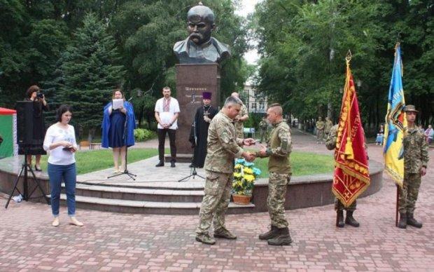 Чей Донбасс: жители Авдеевки дали красноречивый ответ