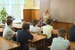 МОН поставив батьків перед фактом про роботу дитсадків і шкіл: головне дотримуватися правил