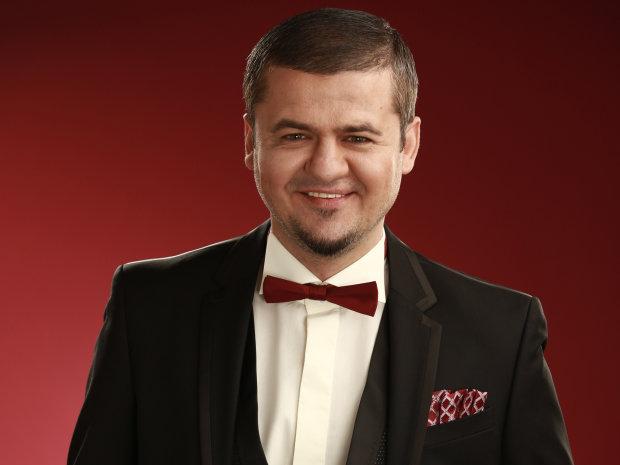 Юрий Крапов: биография, личная жизнь и карьера актера Квартал 95